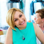 Centro professionisti - Olga Solodovnikova