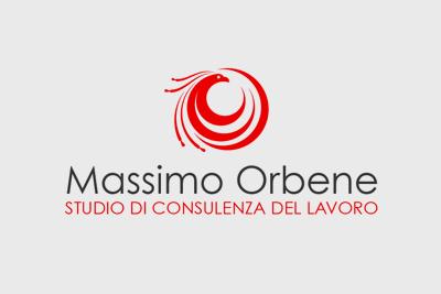 Massimo-Orbene-Centro-Professionisti-2013-Photo