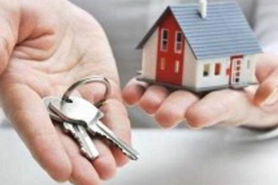 domiciliazione-centro-professionisti-2015