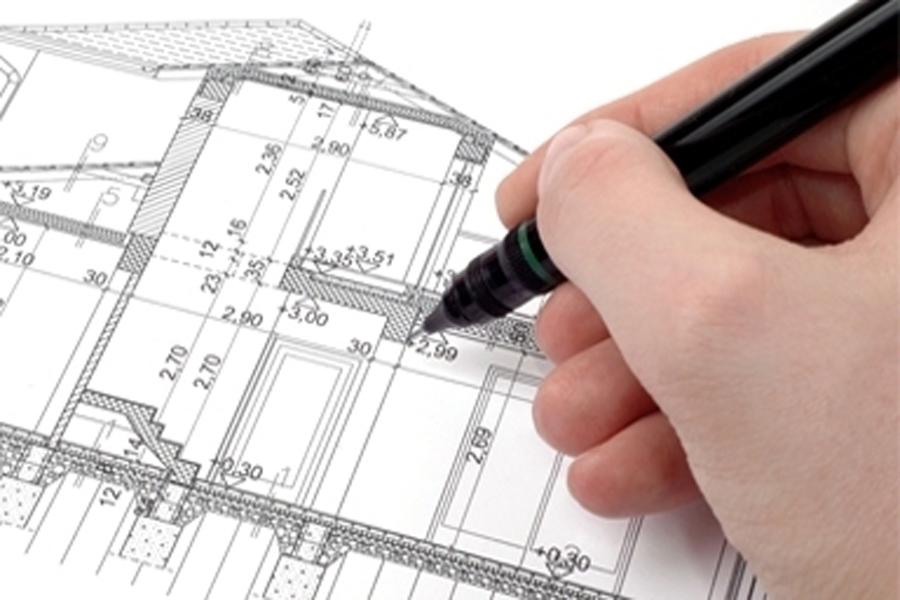 progettista edile centropro