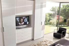 Televisore nell armadio centropro - Letto nell armadio ...