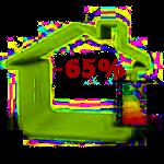 detrazione65 - Centro Professionisti