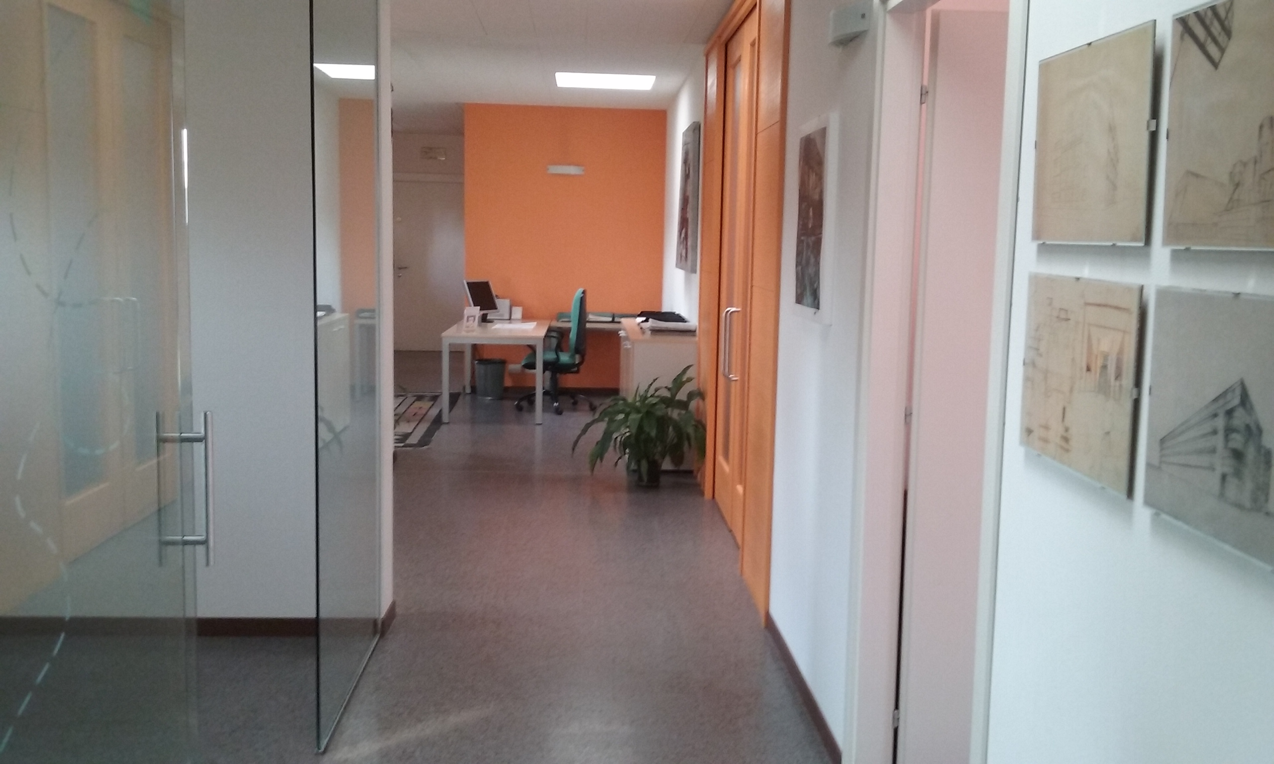 centro-coworking