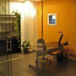 Centro Coworking - UFFICIO
