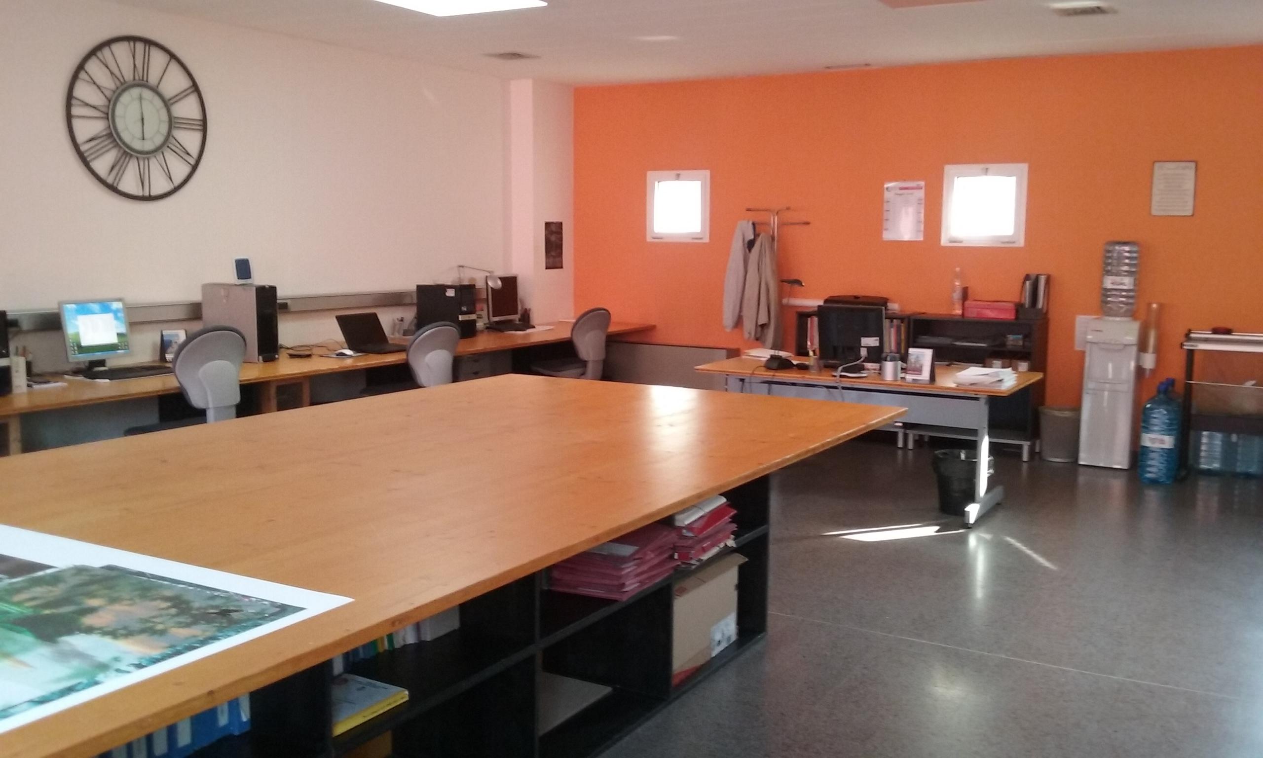 centro-coworking-postazioni-open-space3