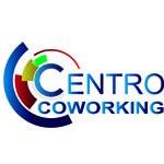 logo COWO rev02